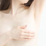 乳頭・女性器・ワキの悩み