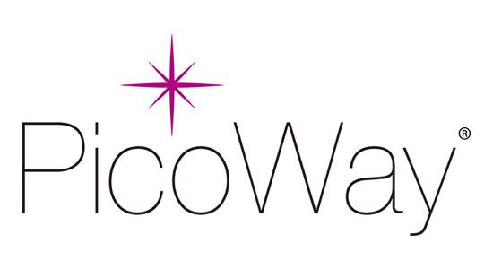 PicoWay(ピコウェイ)